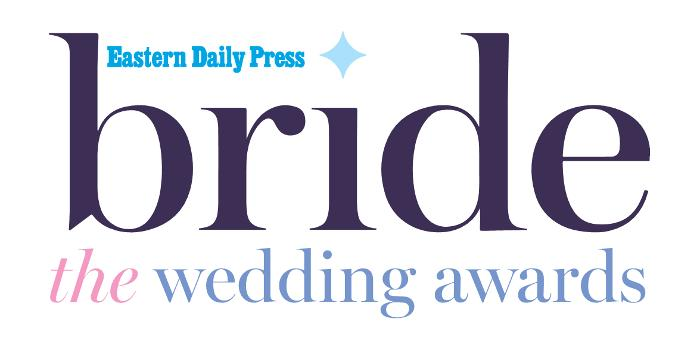 2018-bride-the-wedding-awards-exceptional-customer-service-award-2