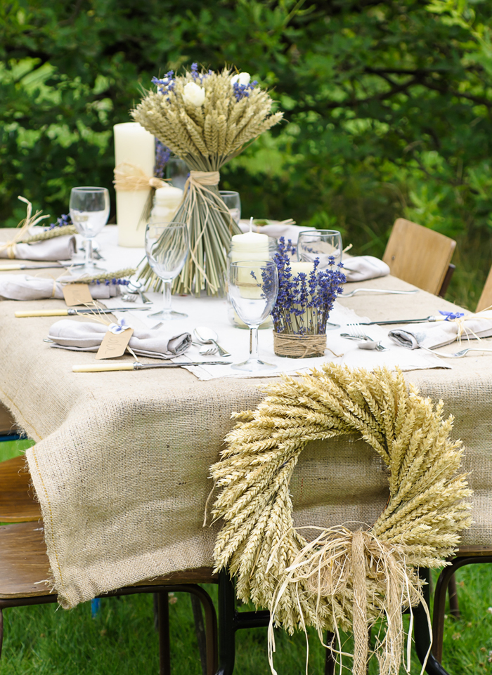 five-ways-to-include-wheat-on-your-wedding-day-3