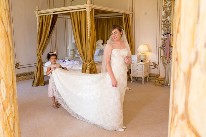 wedding-of-the-week-gosfield-hall-essex-9