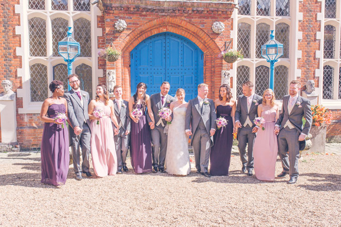 wedding-of-the-week-gosfield-hall-essex-15