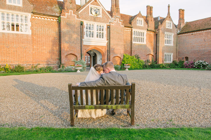 wedding-of-the-week-gosfield-hall-essex-23