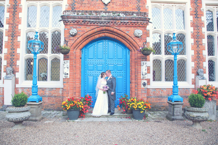 wedding-of-the-week-gosfield-hall-essex-24
