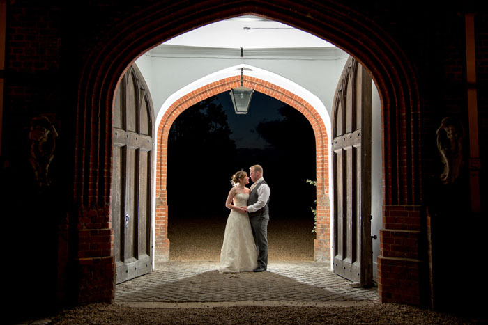 wedding-of-the-week-gosfield-hall-essex-25