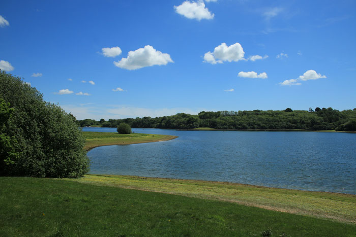 venue-fact-file-bewl-water-kent-8