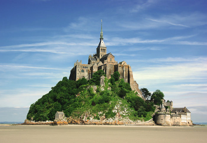 honeymooning-in-mont-saint-michel-france-6