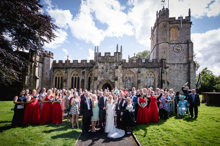 wedding-of-the-week-escot-house-ottery-st-mary-devon-5