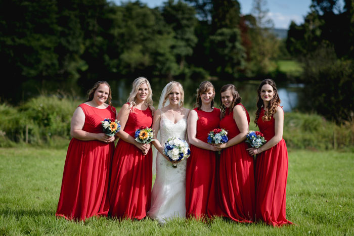 wedding-of-the-week-escot-house-ottery-st-mary-devon-6