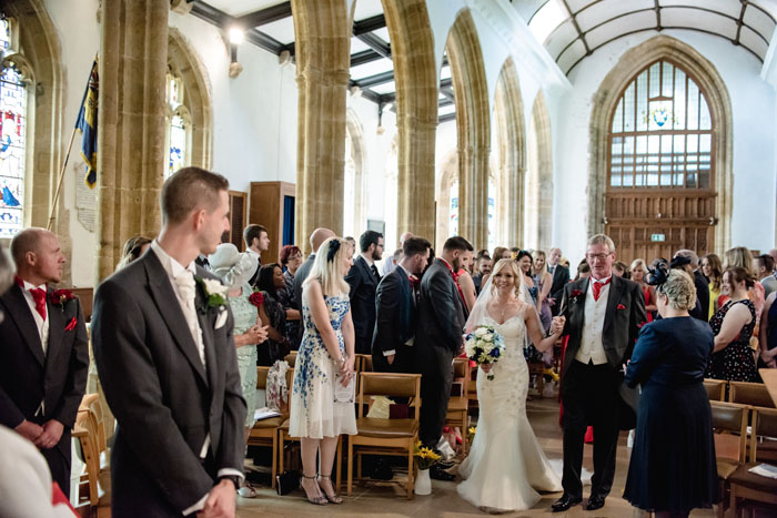 wedding-of-the-week-escot-house-ottery-st-mary-devon-14
