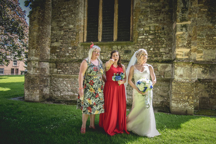 wedding-of-the-week-escot-house-ottery-st-mary-devon-19