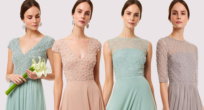 10-patterned-bridesmaids-dresses-1