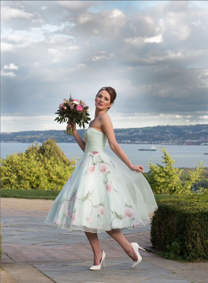 10-patterned-bridesmaids-dresses-9
