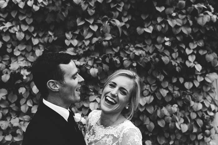 top-tips-for-the-perfect-wedding-photographs-1