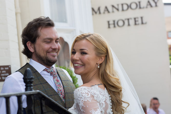 wedding-shoot-at-the-mandolay-hotel-in-guildford-surrey-14