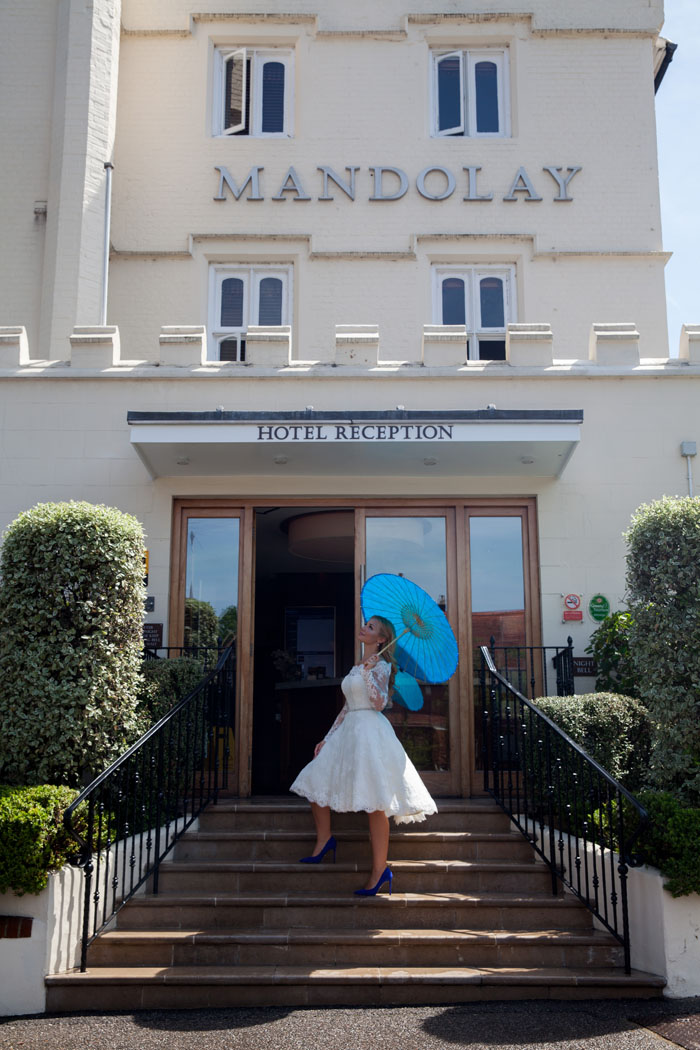 wedding-shoot-at-the-mandolay-hotel-in-guildford-surrey-15