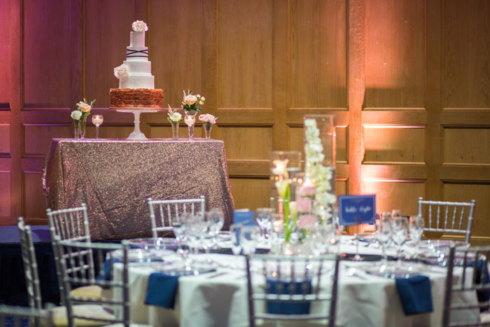 wedding-shoot-at-the-mandolay-hotel-in-guildford-surrey-20