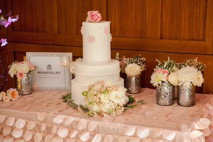 wedding-shoot-at-the-mandolay-hotel-in-guildford-surrey-27