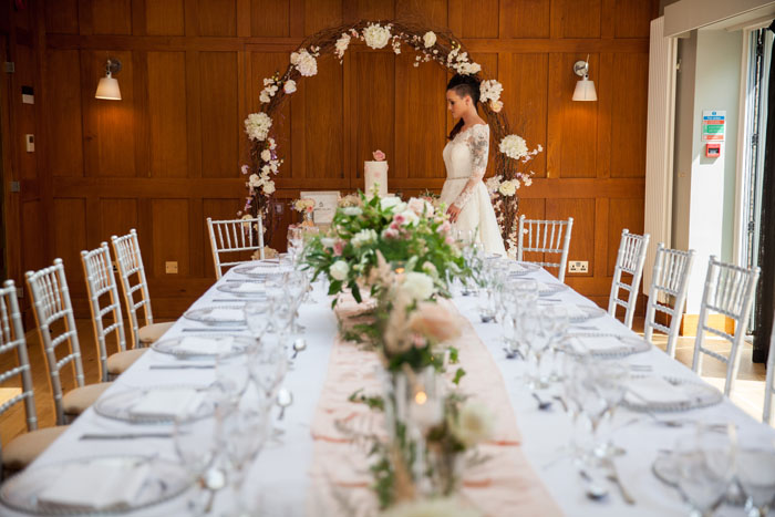 wedding-shoot-at-the-mandolay-hotel-in-guildford-surrey-28