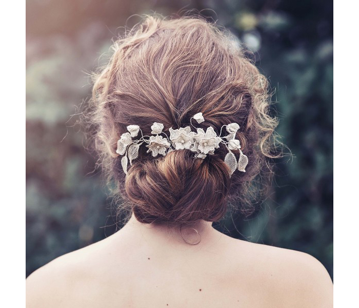 ten-elegant-hair-accessories-for-your-formal-wedding-4