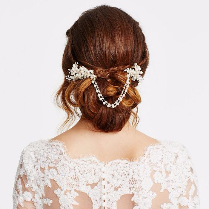 ten-elegant-hair-accessories-for-your-formal-wedding-5