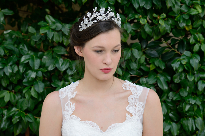 ten-elegant-hair-accessories-for-your-formal-wedding-9