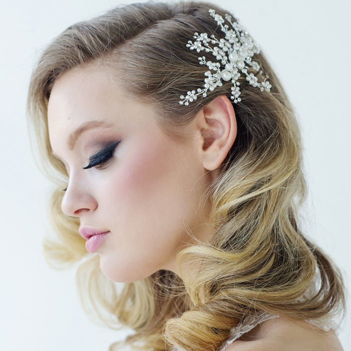 ten-elegant-hair-accessories-for-your-formal-wedding-11