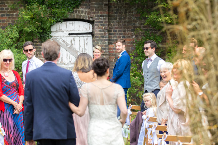 wedding-of-the-week-bentley-wildfowl-motor-museum-east-sussex-15