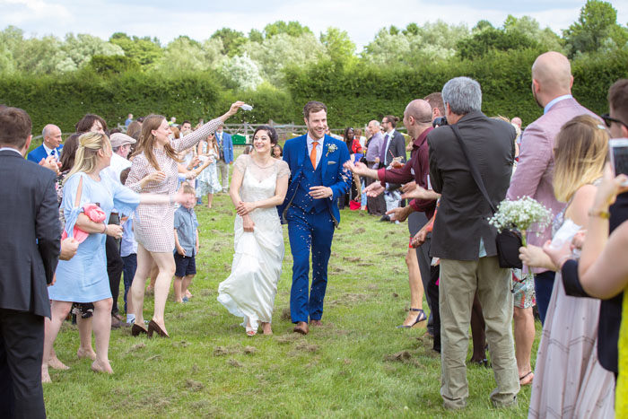 wedding-of-the-week-bentley-wildfowl-motor-museum-east-sussex-23