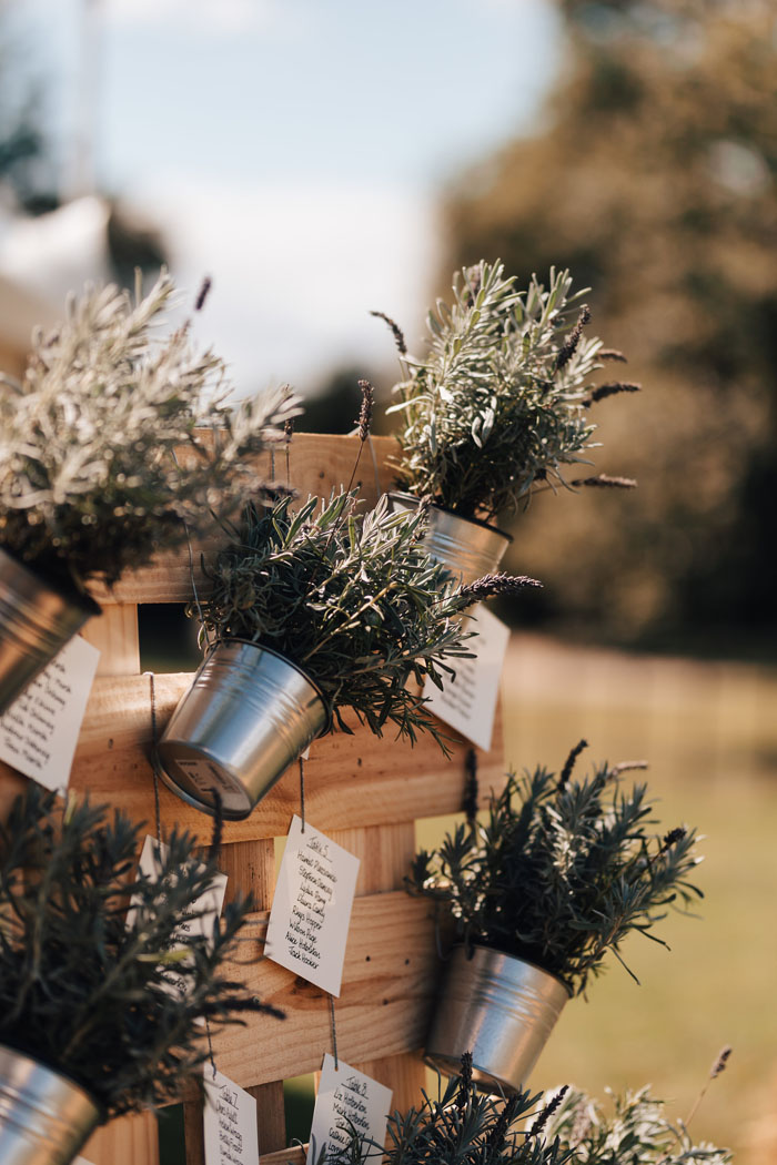 wedding-of-the-week-chipping-campden-gloucestershire-cotswolds-6