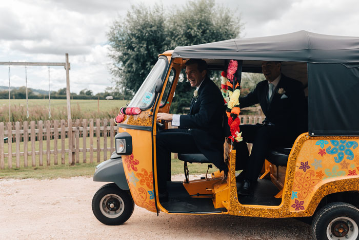 wedding-of-the-week-chipping-campden-gloucestershire-cotswolds-8