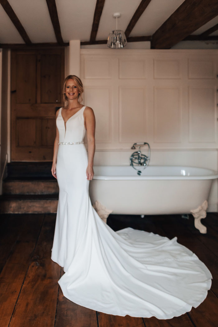 wedding-of-the-week-chipping-campden-gloucestershire-cotswolds-14