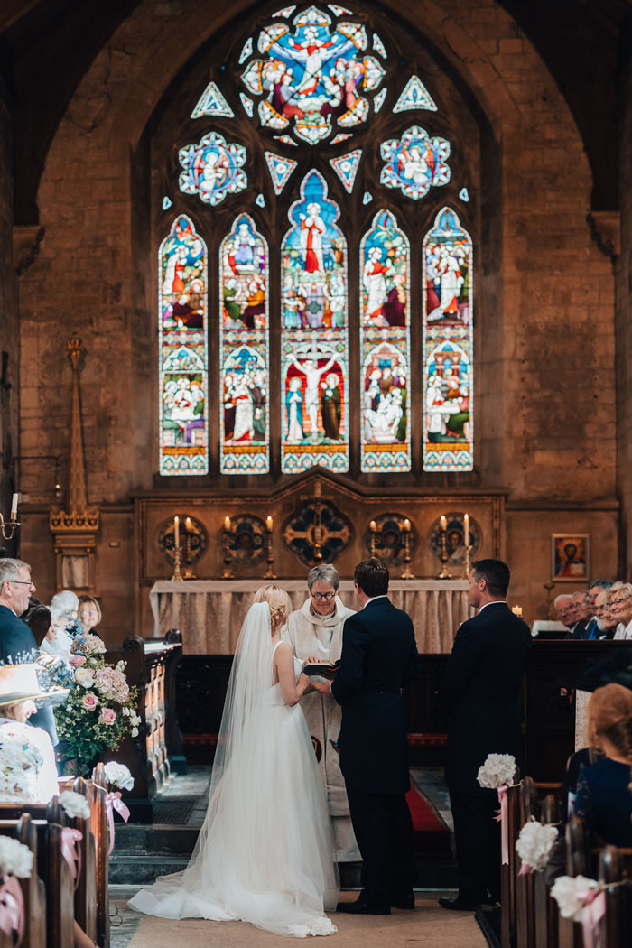 wedding-of-the-week-chipping-campden-gloucestershire-cotswolds-20