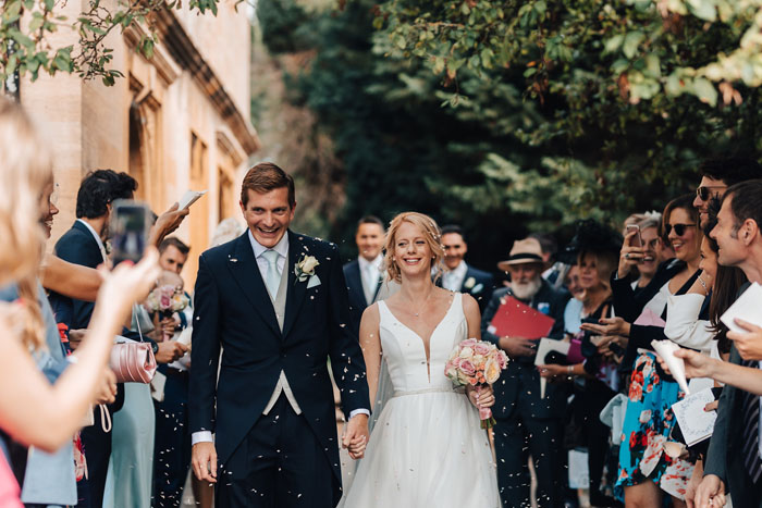 wedding-of-the-week-chipping-campden-gloucestershire-cotswolds-23