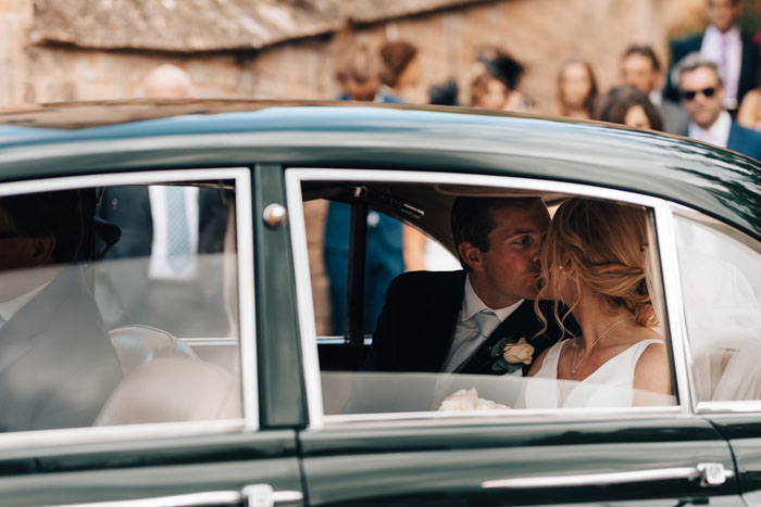 wedding-of-the-week-chipping-campden-gloucestershire-cotswolds-24