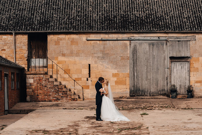 wedding-of-the-week-chipping-campden-gloucestershire-cotswolds-27