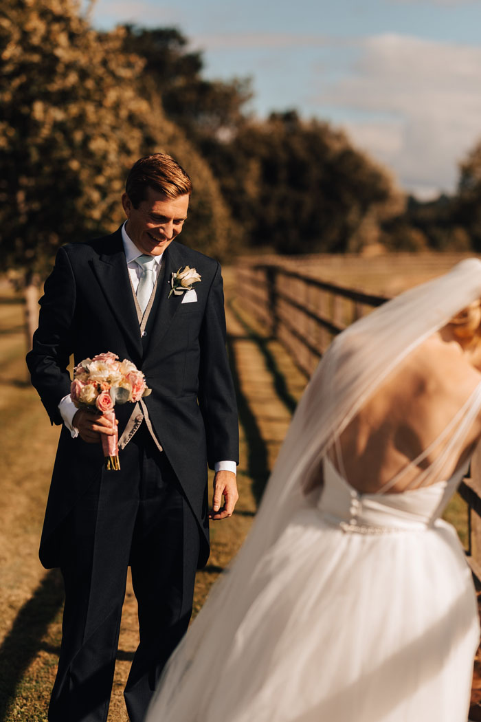 wedding-of-the-week-chipping-campden-gloucestershire-cotswolds-28