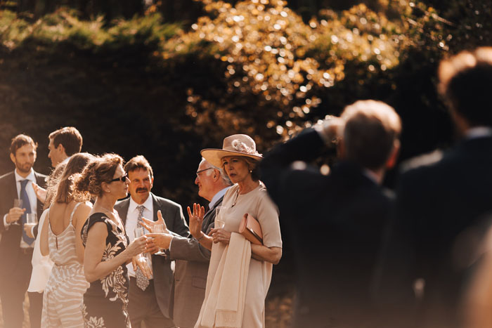 wedding-of-the-week-chipping-campden-gloucestershire-cotswolds-29