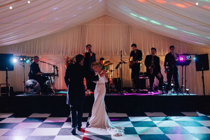 wedding-of-the-week-chipping-campden-gloucestershire-cotswolds-37