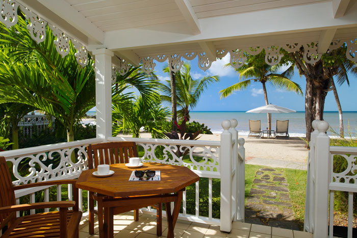why-to-honeymoon-in-st-lucia-2