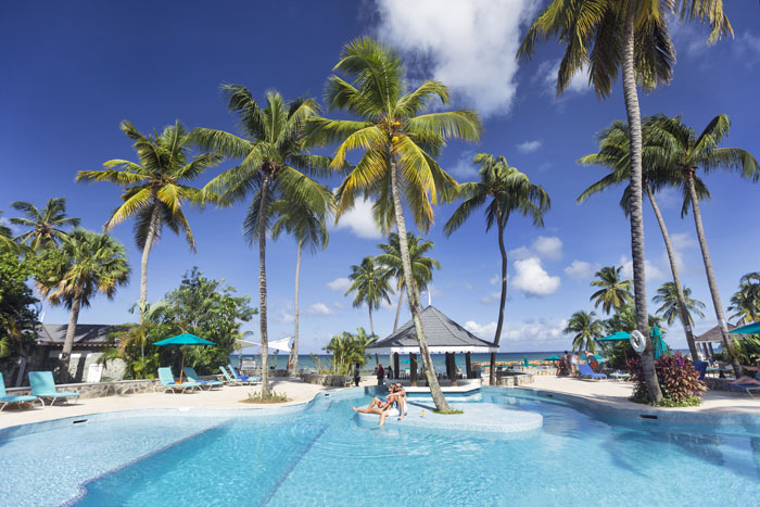 why-to-honeymoon-in-st-lucia-5