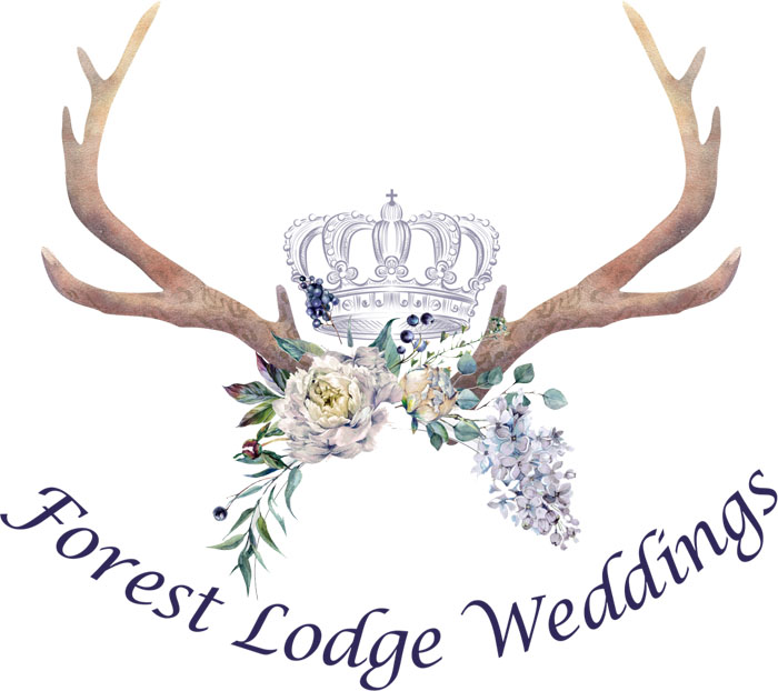 venue-fact-file-forest-lodge-weddings-norfolk-5