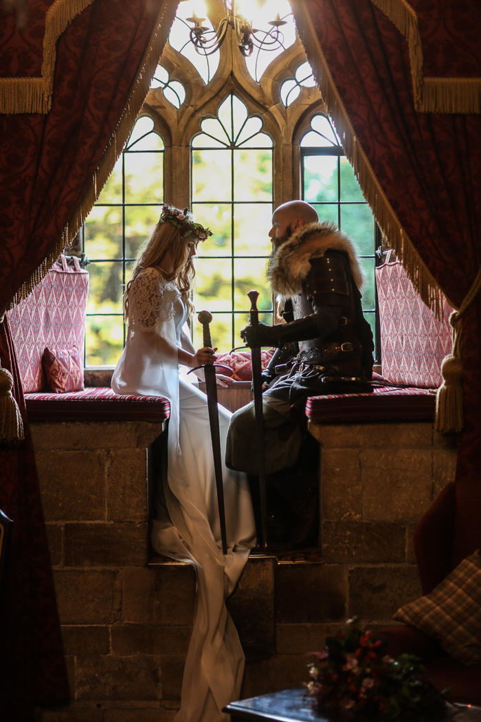 langley-castle-launches-game-of-thrones-inspired-weddings-2