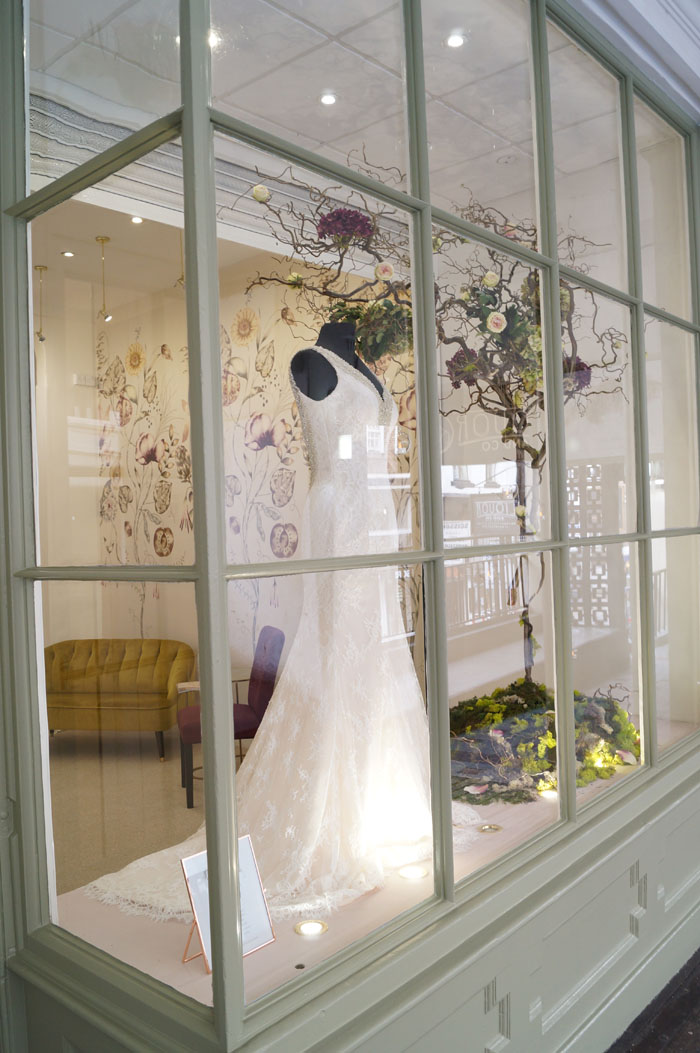 key-wedding-components-at-bride-the-wedding-show-tatton-park-2018-2