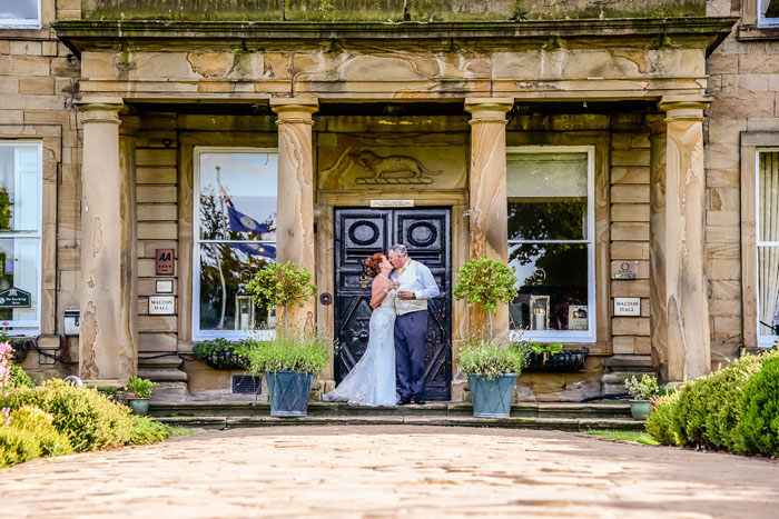 venue-fact-file-the-waterton-park-hotel-spa-yorkshire-3