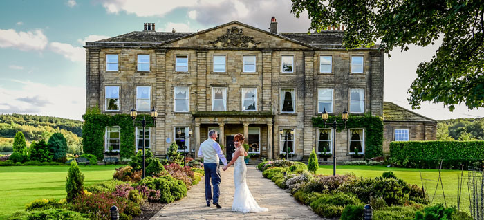 venue-fact-file-the-waterton-park-hotel-spa-yorkshire-4