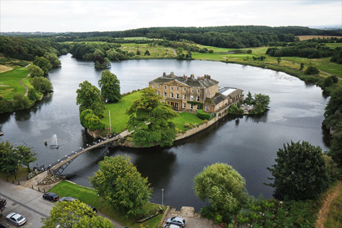 venue-fact-file-the-waterton-park-hotel-spa-yorkshire-6