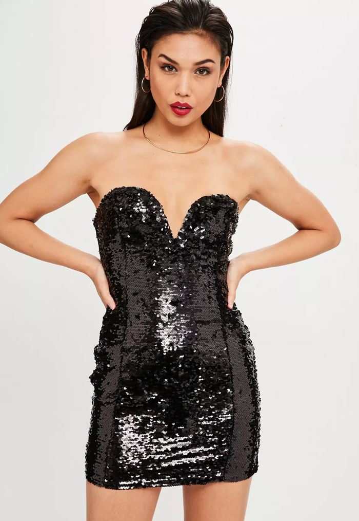 ten-glittery-hen-party-outfits-10
