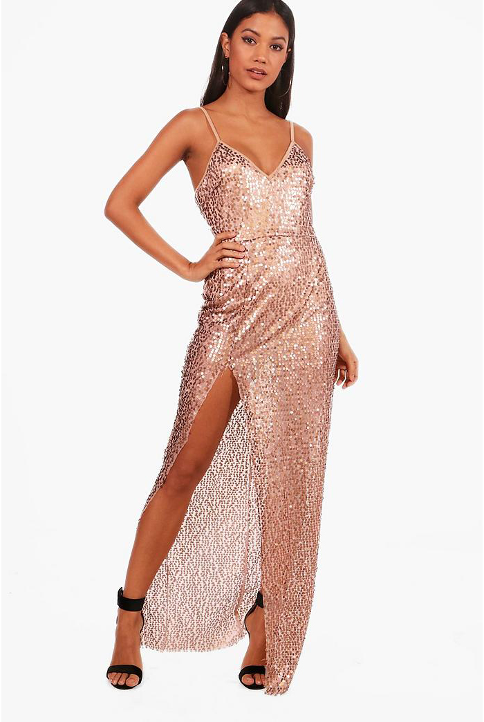 ten-glittery-hen-party-outfits-11