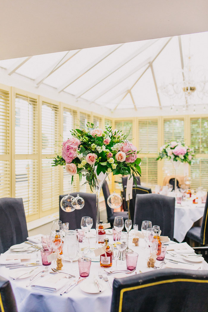 wedding-of-the-week-lord-bute-christchurch-dorset-2