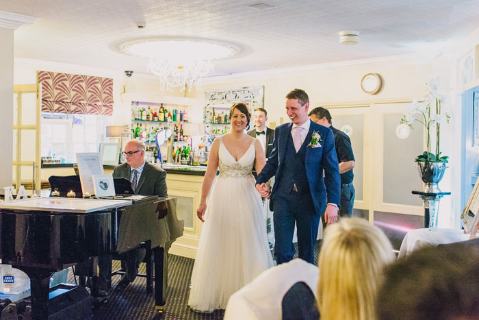 wedding-of-the-week-lord-bute-christchurch-dorset-5