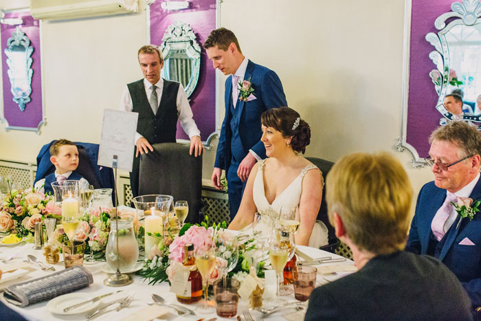 wedding-of-the-week-lord-bute-christchurch-dorset-6